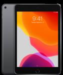 iPad mini (2019) Wi-Fi 64 GB