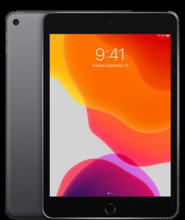 iPad mini (2019) Wi-Fi 64 GB Grey třídy A