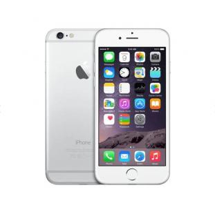 iPhone 6 64GB Silver třídy A