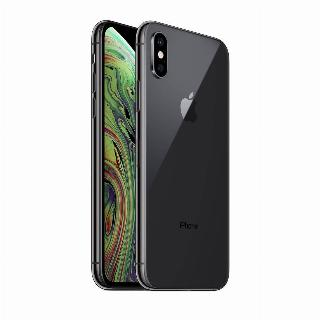 iPhone XS 512GB Grey třídy A