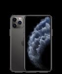 iPhone 11 PRO 64GB Grey