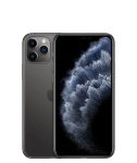 iPhone 11 PRO 256GB Grey