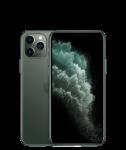 iPhone 11 PRO 256GB Green