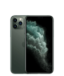 iPhone 11 PRO 512GB Green
