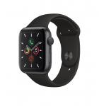 Apple Watch 5 40mm Grey