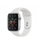 Apple Watch 5 40mm Silver