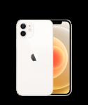 iPhone 12 128GB White