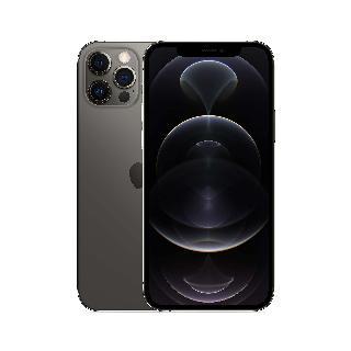iPhone 12 PRO 128GB Grey