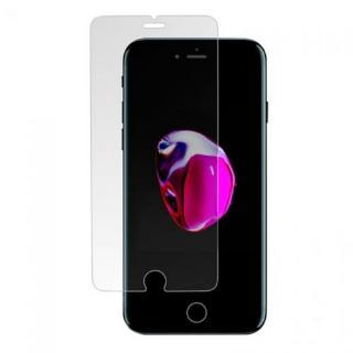 Tvrzené sklo 2.5D pro iPhone 7/8 PLUS