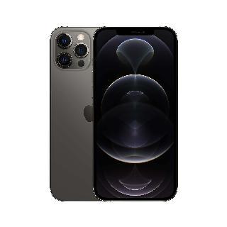 iPhone 12 PRO MAX 256GB Grey třídy A+