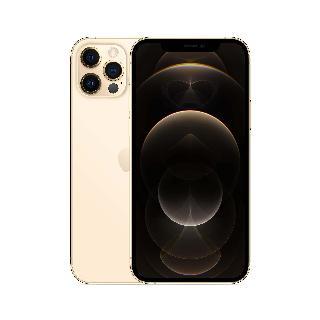 iPhone 12 PRO MAX 512GB Gold třídy A+