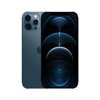 iPhone 12 PRO MAX 128GB Blue třídy A