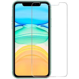 Tvrzené sklo 2.5D pro iPhone 11 / XR