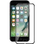 Prémiové tvrzené sklo 5D pro iPhone 6 plus/6S PLUS