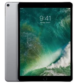 "iPad PRO 10.5"" 64GB Grey třídy A-"
