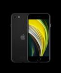 iPhone SE 128GB (2020)