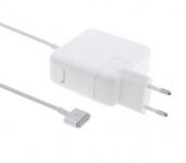 45W MagSafe 2 EU napájecí adaptér / nabíječka pro Apple MacBook A1436