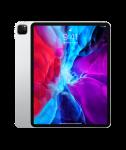 "iPad PRO 12.9"" 2020 256GB"