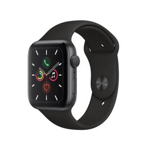 Apple Watch 5 44mm Grey