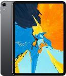 "iPad PRO 11"" 512GB + Cellular"