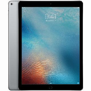 "iPad PRO 12.9"" 64GB (2018) Silver třídy A-"