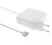 60W MagSafe 2 EU napájecí adaptér / nabíječka pro Apple MacBook A1435