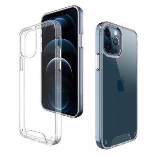 Prémiový gelový obal pro iPhone XR