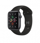 Apple Watch 4 40mm