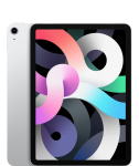 iPad Air (2020) Wi-Fi 64GB