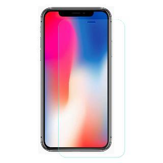 Tvrzené sklo 2.5D pro iPhone X/XS/11 PRO